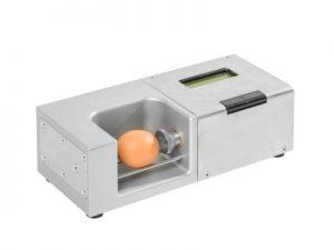 Futura Egg-Shell-Tester
